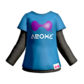 S2 Gear Clothing Blue Tentatek Tee.png