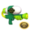 S Weapon Main Wasabi Splattershot.png