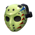 S2 Gear Headgear Hockey Mask.png