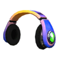 S Gear Headgear Designer Headphones.png