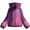 S2 Gear Clothing Berry Ski Jacket.png