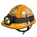 S2 Gear Headgear Headlamp Helmet.png