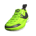 S2 Gear Shoes Neon Sea Slugs.png