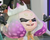 Pearl Expression Happy.png