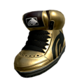 S2 Gear Shoes Gold Hi-Horses.png