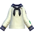 S Gear Clothing White Sailor Suit.png