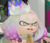 Pearl Expression SurprisedA.png
