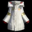 Milky Eminence Jacket Inkipedia The Splatoon Wiki