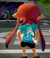 Fancy party splatfest tee back.png