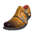 S2 Gear Shoes Kid Clams.png