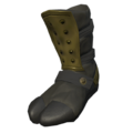S2 Gear Shoes Squinja Boots.png