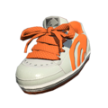 S2 Gear Shoes White Seahorses.png