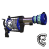 S Weapon Main H-3 Nozzlenose D.png