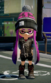 Sporty bobble hat + black inky rider + moto boots.png