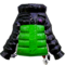 S Gear Clothing Armor Jacket Replica.png