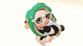 Splatoon 2 version 4 shooter promo 2.jpg