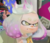 Pearl Expression Talk LookOther.png