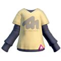 S2 Gear Clothing Squid Yellow Layered LS.png