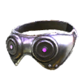 S Gear Headgear Octoling Goggles.png