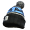 Sporty Bobble Hat
