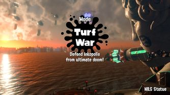 Dm mTurf War.jpg