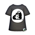 S Gear Clothing Fugu Tee.png