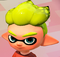 S2 Customization Inkling Male Hair 2 Front.png