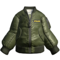 S2 Gear Clothing FA-01 Jacket.png