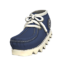 S2 Gear Shoes Mawcasins.png