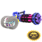 S Weapon Main Heavy Splatling Remix.png