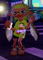 World tour splatfest tee front.png