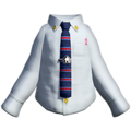 S2 Gear Clothing Shirt & Tie.png