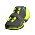 S2 Gear Shoes Hero Runner Replicas.png