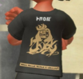 S2 Team Chaos Shirt Back.PNG