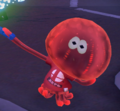 S2 hero jellyfish.PNG