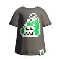 S2 Gear Clothing Black 8-Bit FishFry.png