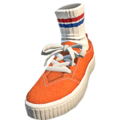 S2 Gear Shoes Orange Lo-Tops.png
