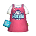 S Gear Clothing B-ball Jersey (Home).png