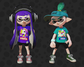 European Splatfest Pop vs Rock.png