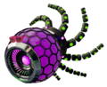 Octo Valley Enter the Octobot King bomb render.png