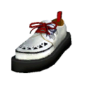 S Gear Shoes White Kicks.png