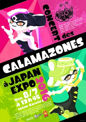 Squid Sisters Japan Expo 2.jpg