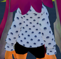 Baby-jelly shirt back.png