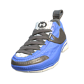 S2 Gear Shoes Blue Sea Slugs.png