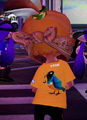 Early bird splatfest tee back.png