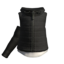 S2 Gear Clothing Front Zip Vest.png