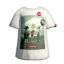 S2 Gear Clothing Hightide Era Band Tee.png