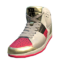 S2 Gear Shoes Pearlescent Squidkid IV.png