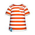 S Gear Clothing Pirate-Stripe Tee.png