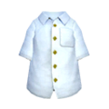 S Gear Clothing White Shirt.png